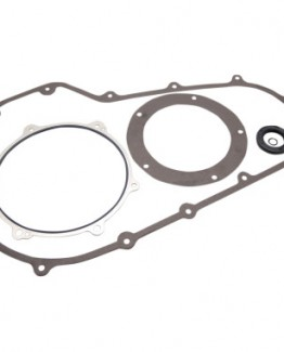 AFM SERIES PRIMARY GASKET, SEAL AND O-RING KIT