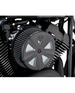 BLACK AIR CLEANER INSERT