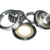 steering stem bearings [22-1037]