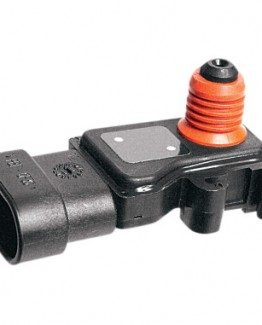 MAP SENSOR WITH SEAL