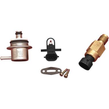 REPLACEMENT ENGINE TEMPERATURE SENSOR