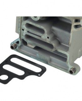 TRANSMISSION TO ENGINE INTERFACE GASKET
